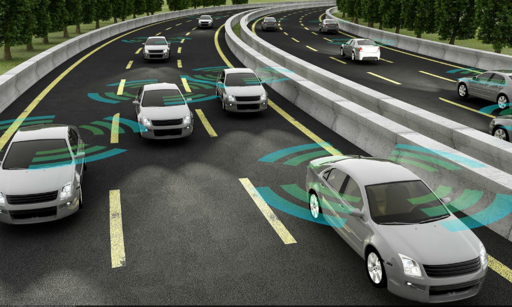 Autonomous Cars.jpg (264 KB)