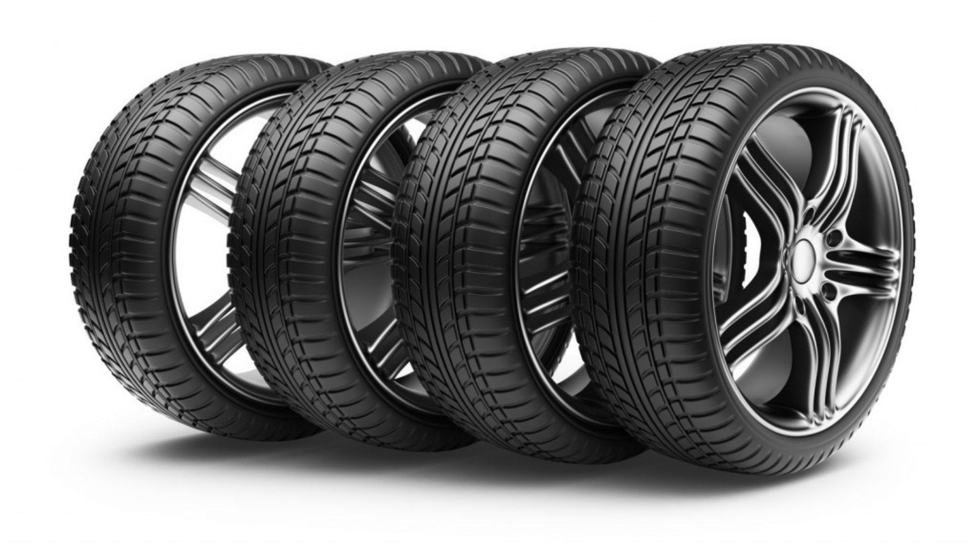 Eco-Friendly Tyres.jpg (256 KB)