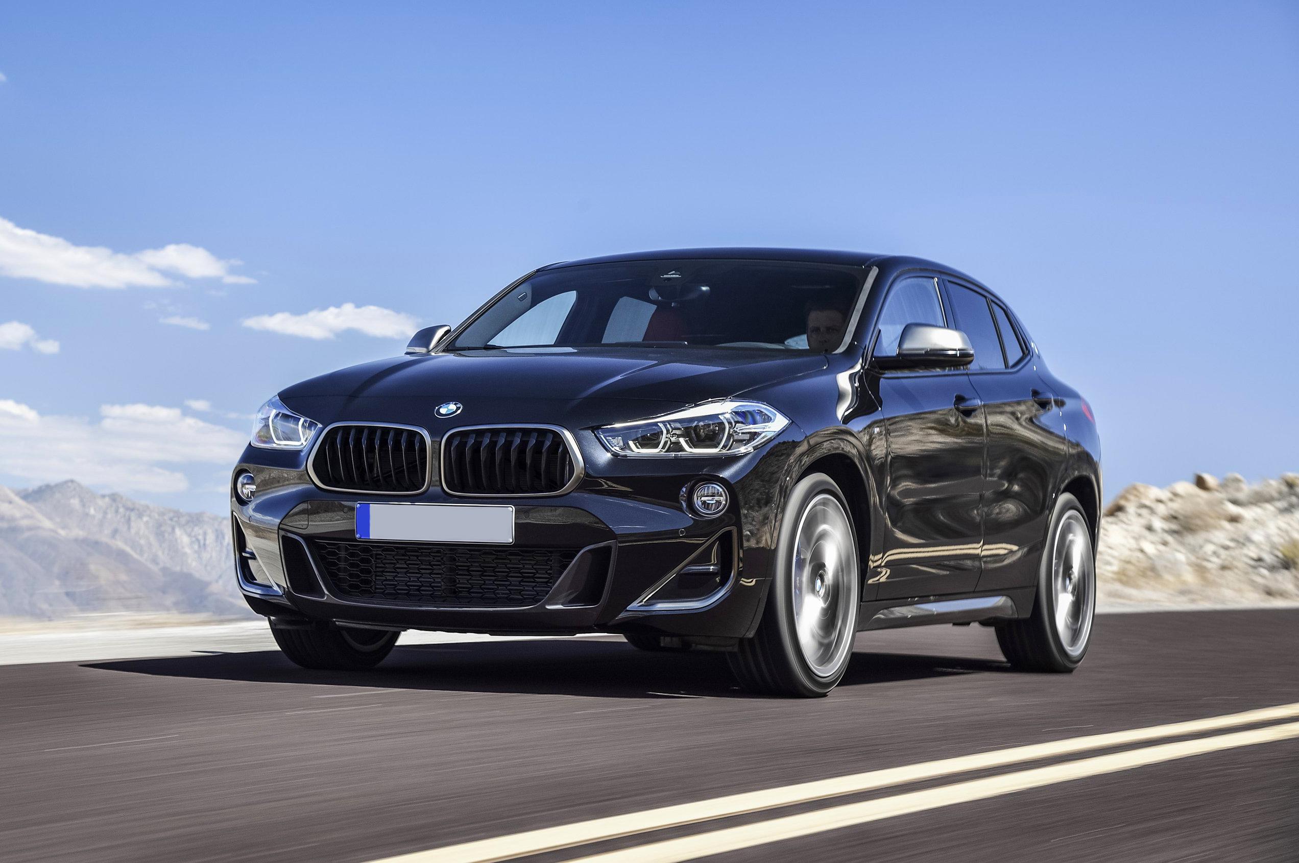 BMW X2 M35i Image1.jpg (959 KB)