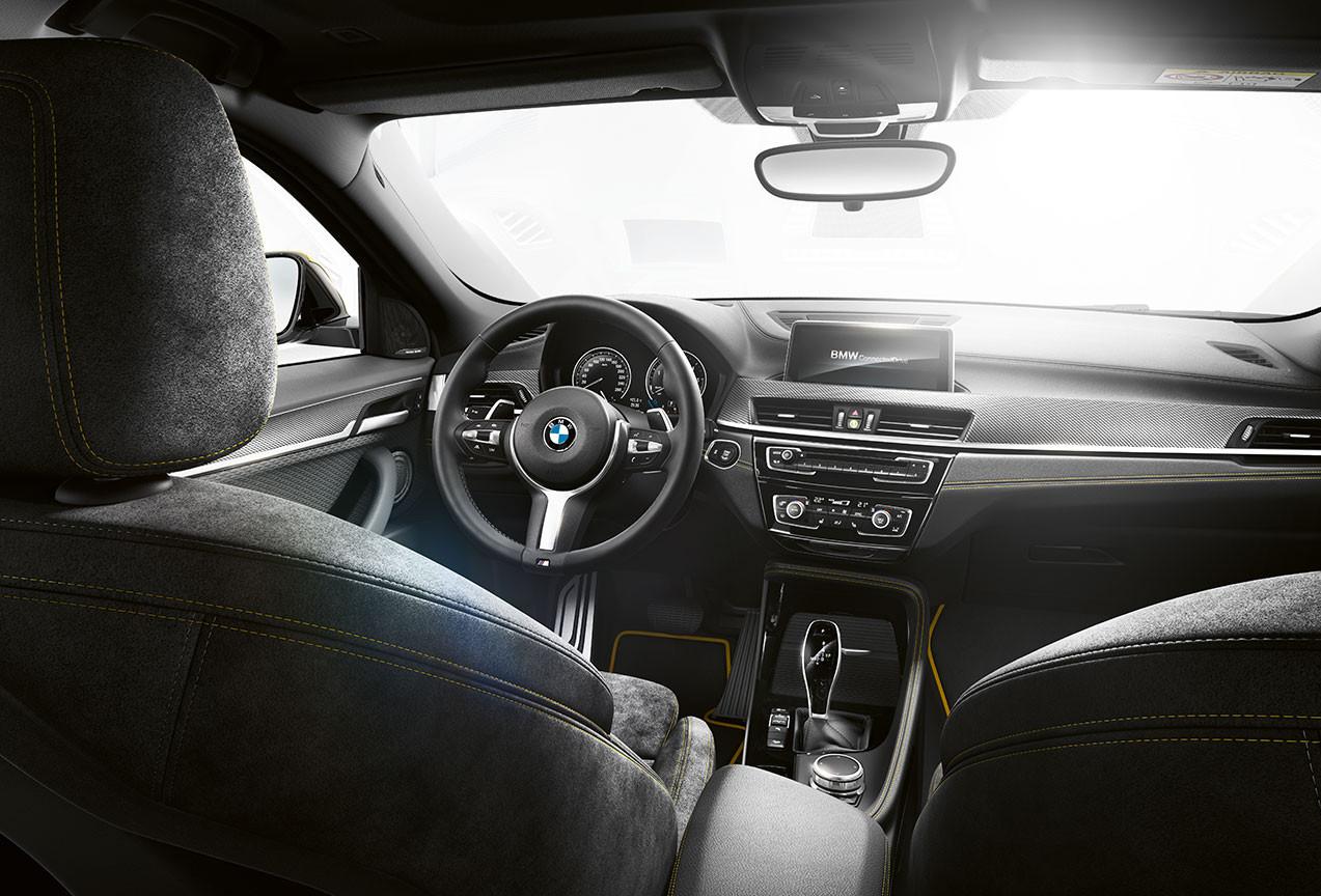 BMW X2 M35i Image2.jpg (363 KB)