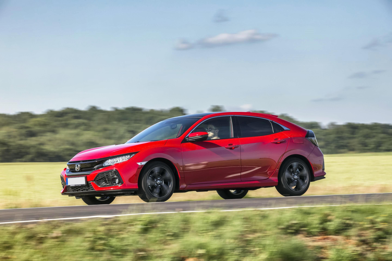 2019 Honda Civic Image.jpg (1.09 MB)