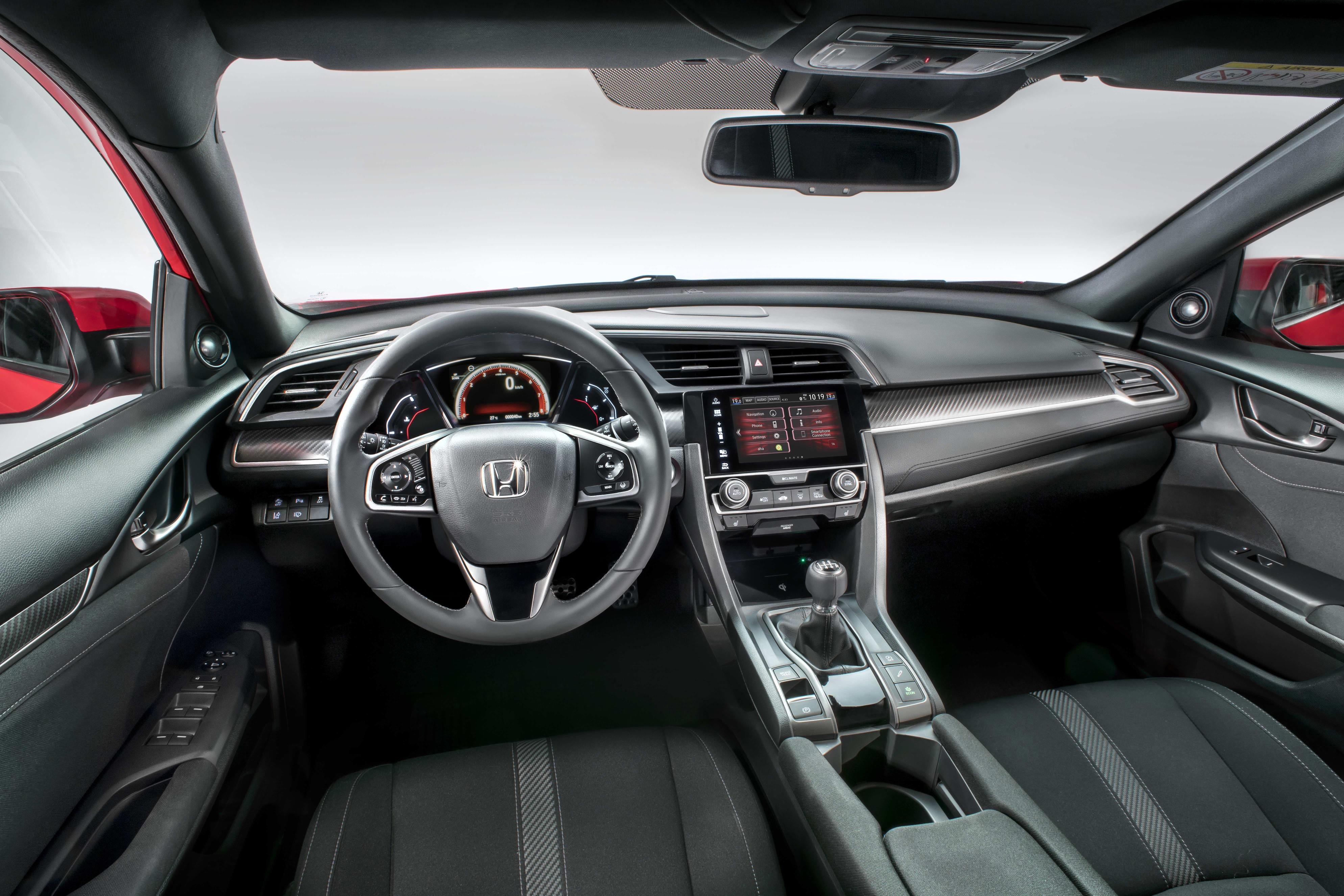 2019 Honda Civic Image2.jpg (2.34 MB)