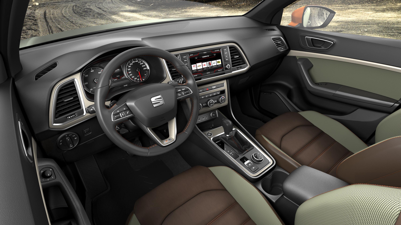 Seat Ateca Image2.jpg (1.37 MB)