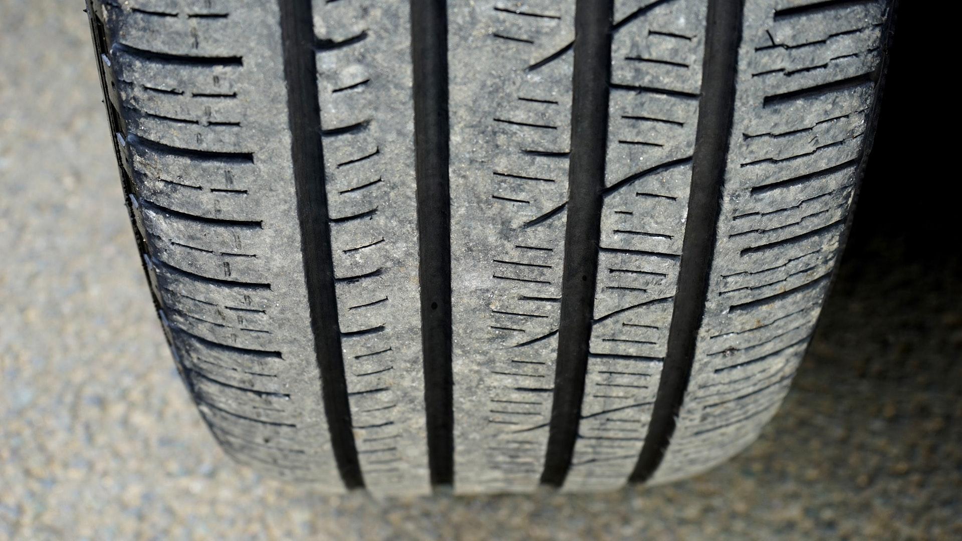 Tyre Energy Image.jpg (377 KB)