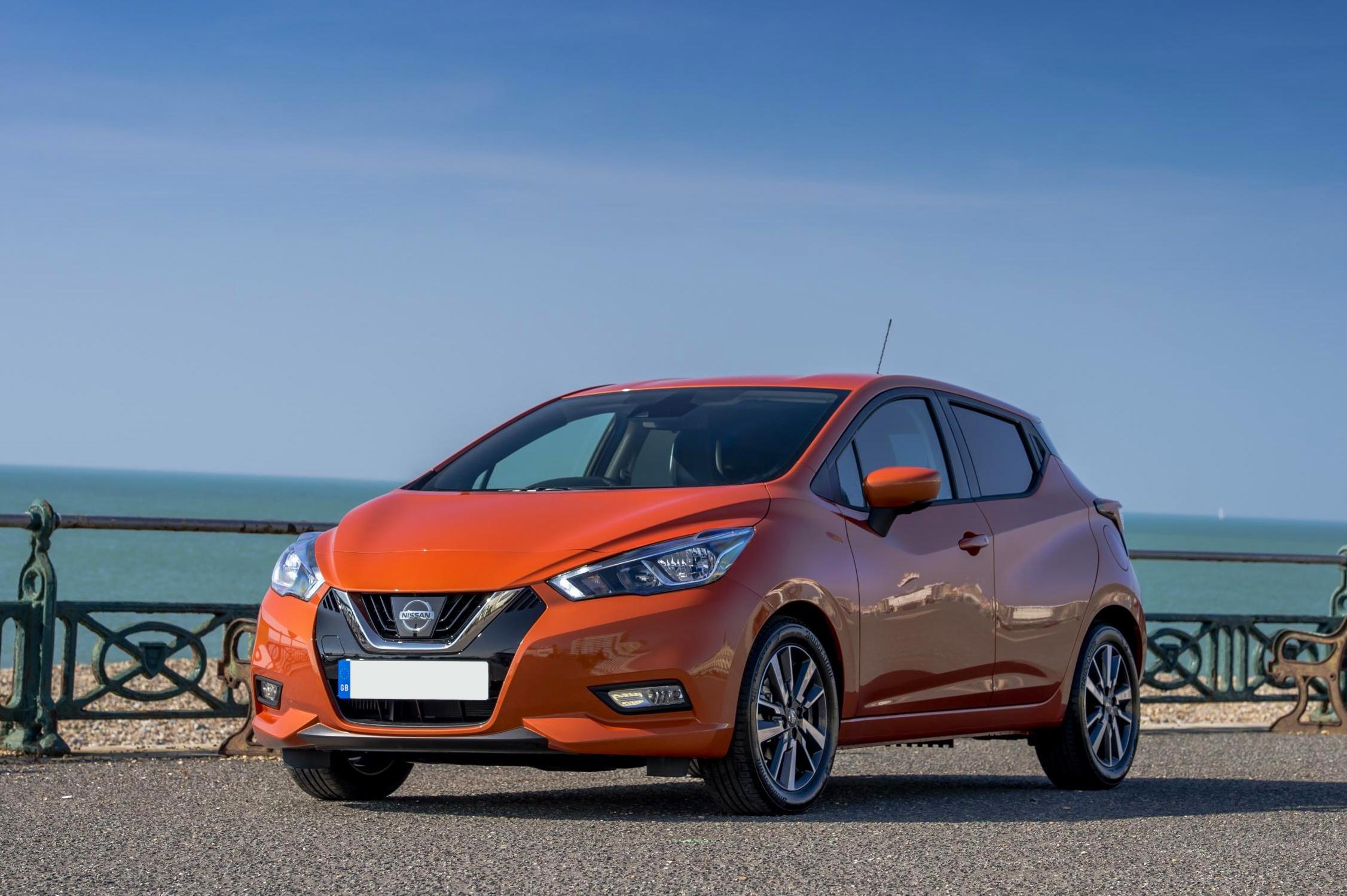 Nissan micra image.jpg (1.28 MB)