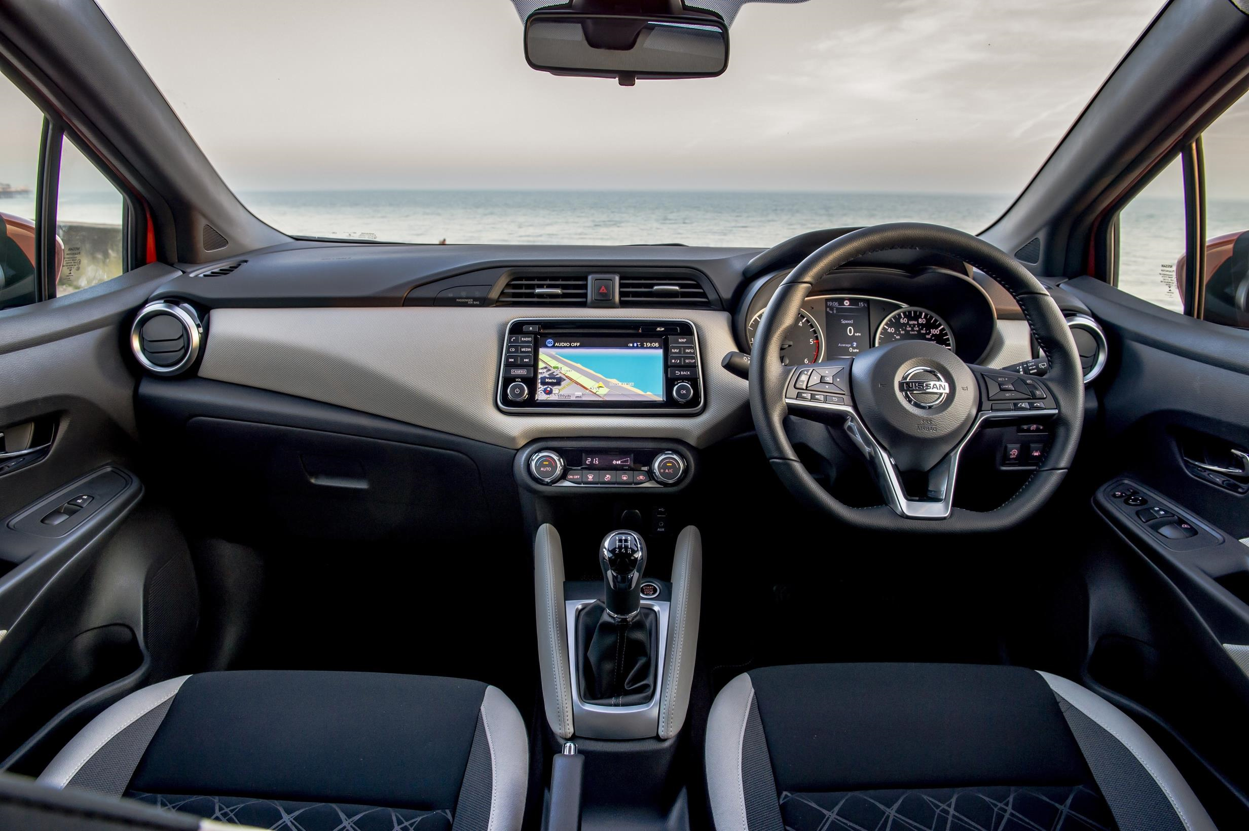 Nissan micra interior.jpg (1016 KB)