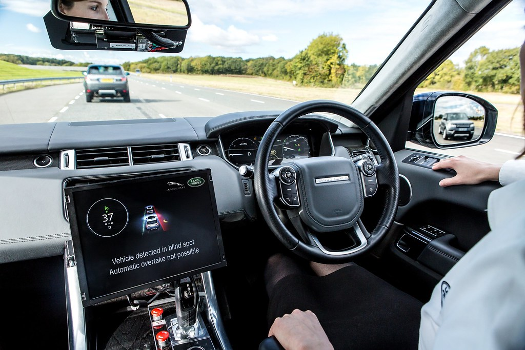 autonomous car 1.jpg (168 KB)