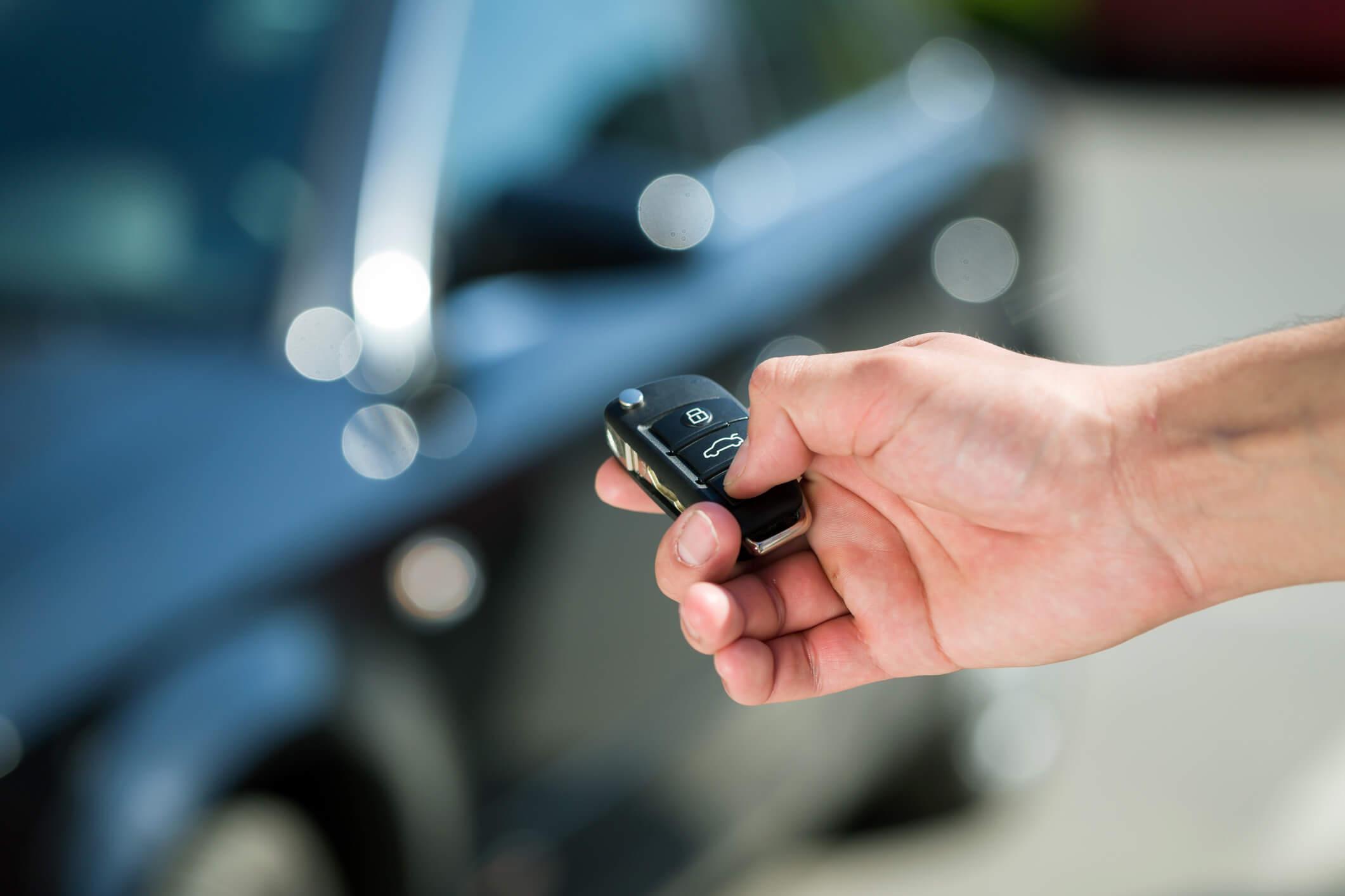 keyless car theft.jpg (94 KB)