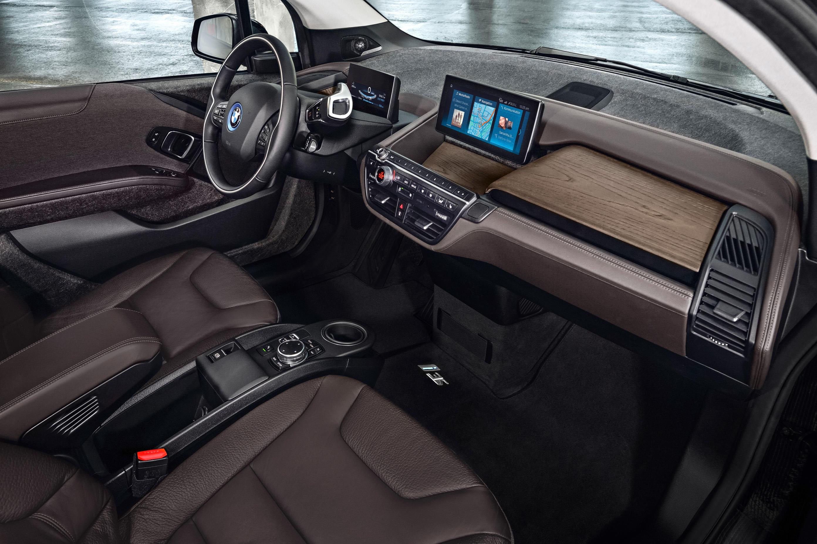 BMW i3 Image2.jpg (791 KB)