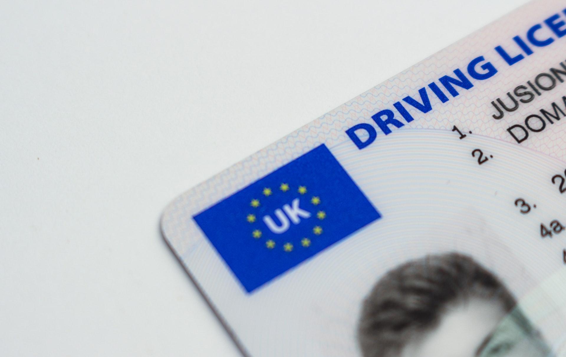 Graduated Licence Scheme Image.jpg (186 KB)