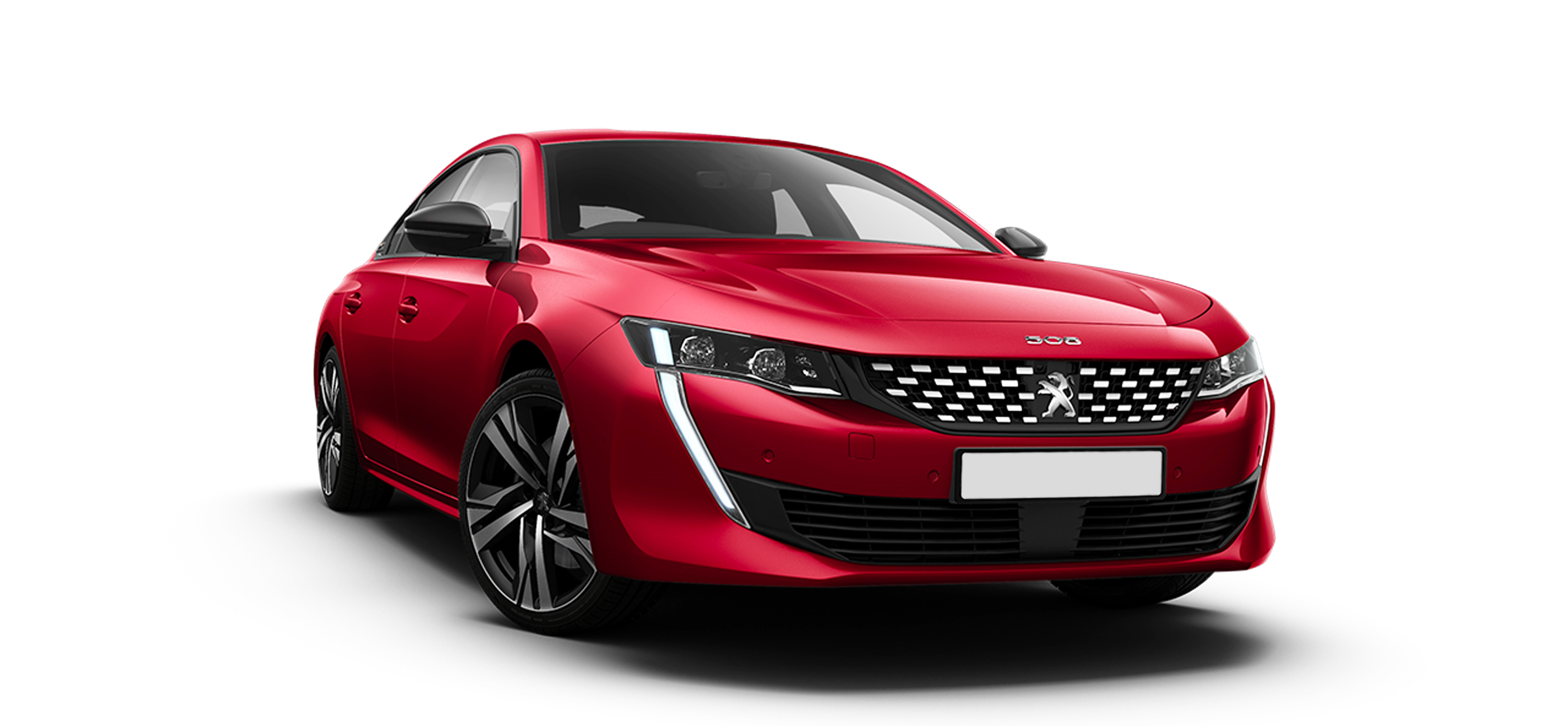 Peugeot 508 Image 1.png (1.50 MB)