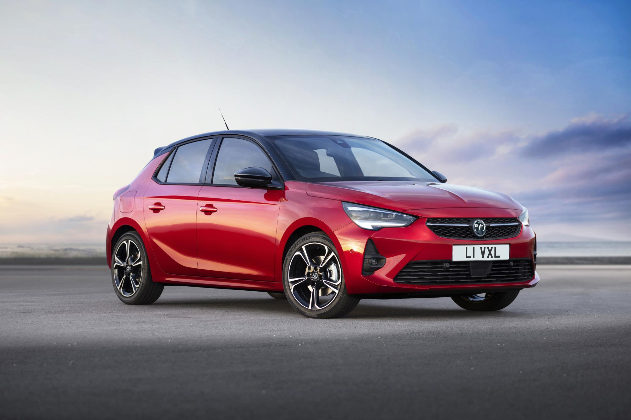 2019 Vauxhall Corsa .jpg (181 KB)