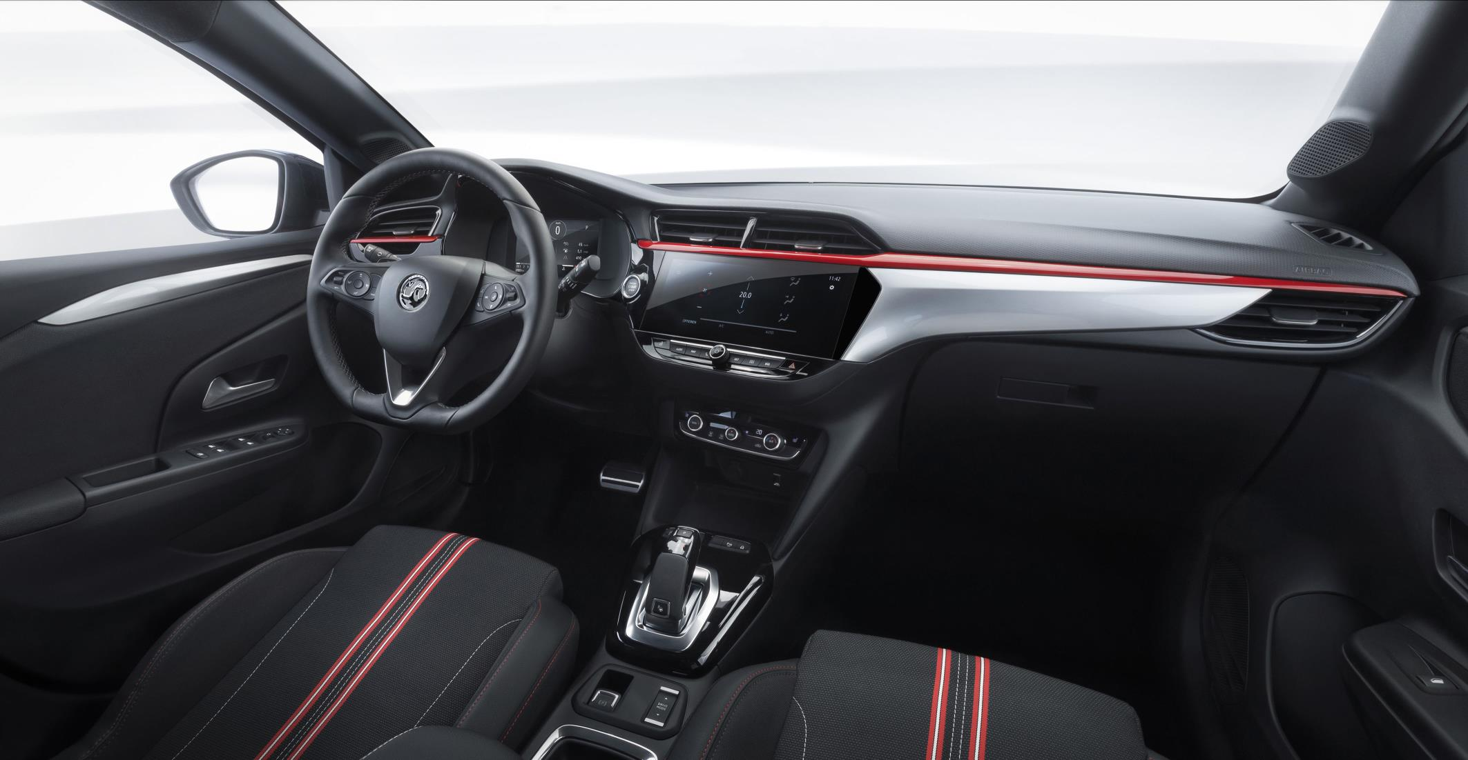 2019 Vauxhall Corsa interior-1.jpg (174 KB)