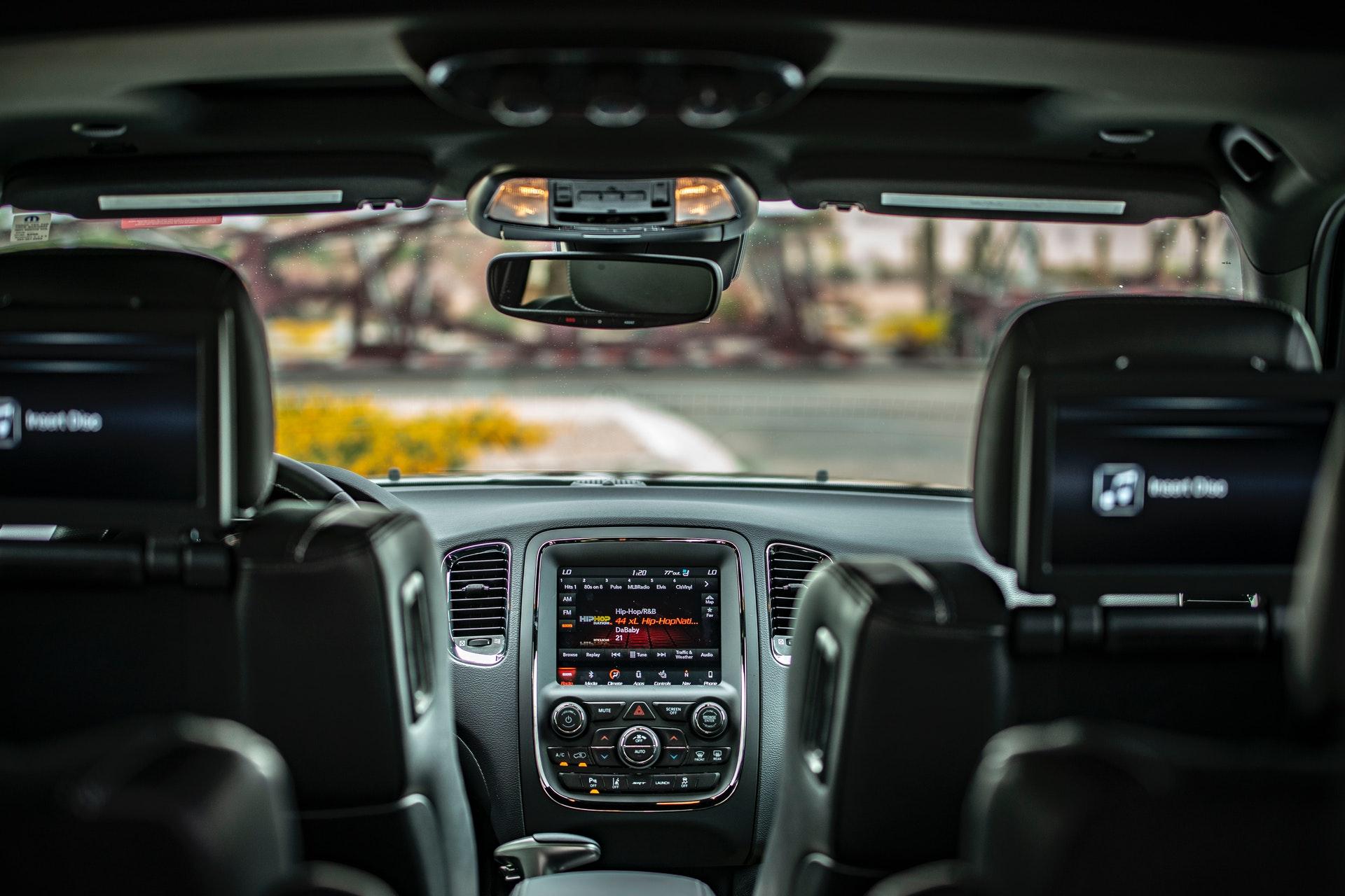 Car technology Advancement image.jpg (290 KB)