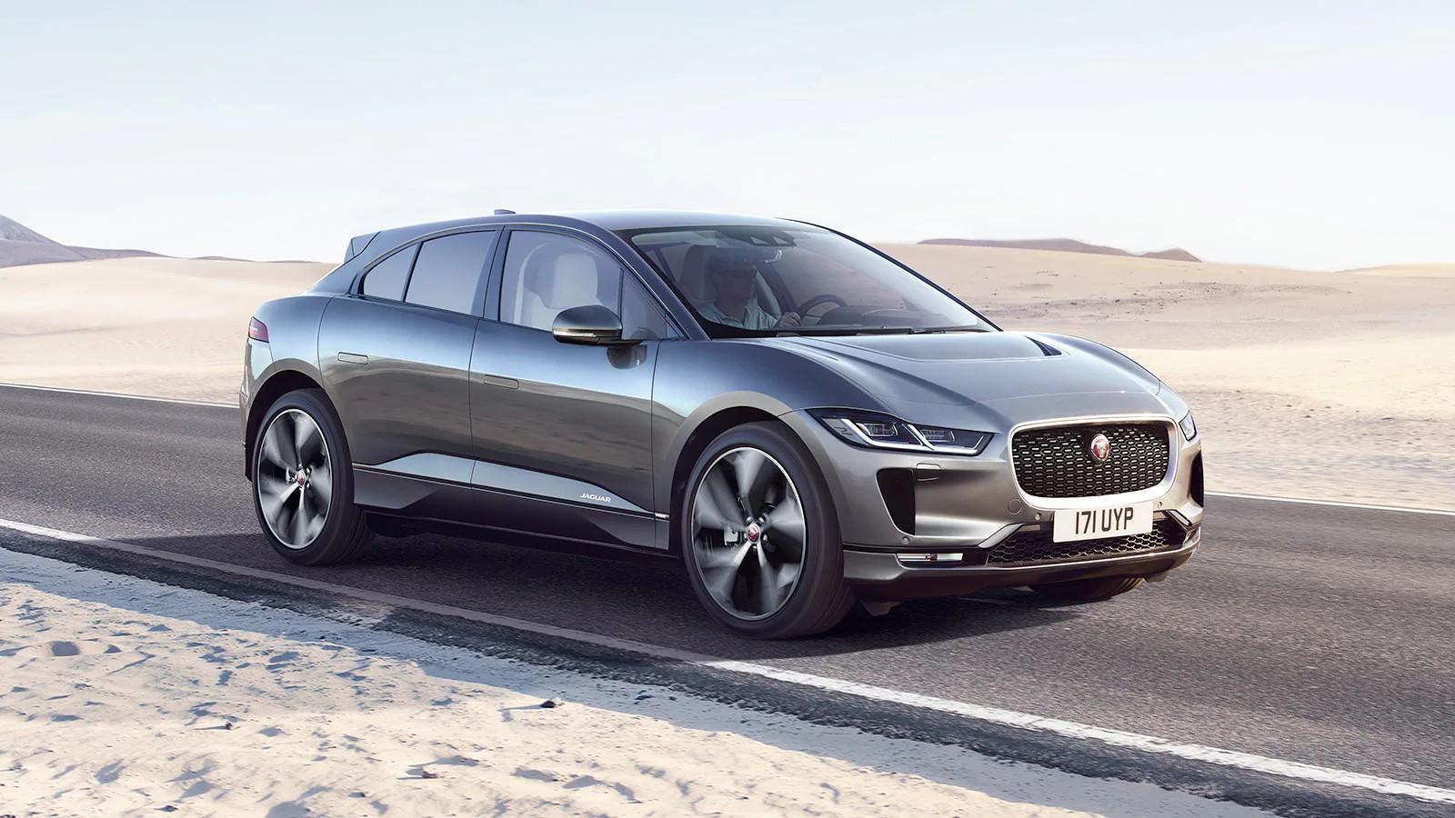 Jaguar Ipace.jpg (283 KB)