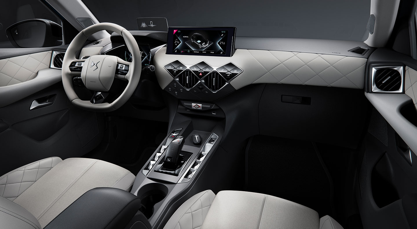 ds 3 crossback etesne interior.jpg (180 KB)