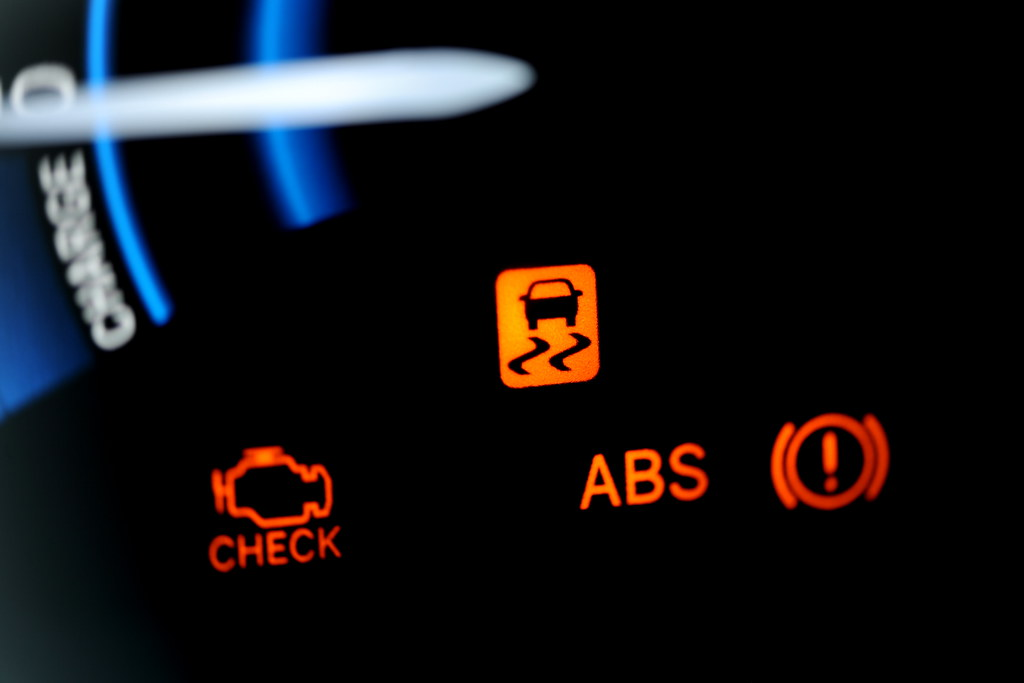 ABS light .jpg (41 KB)