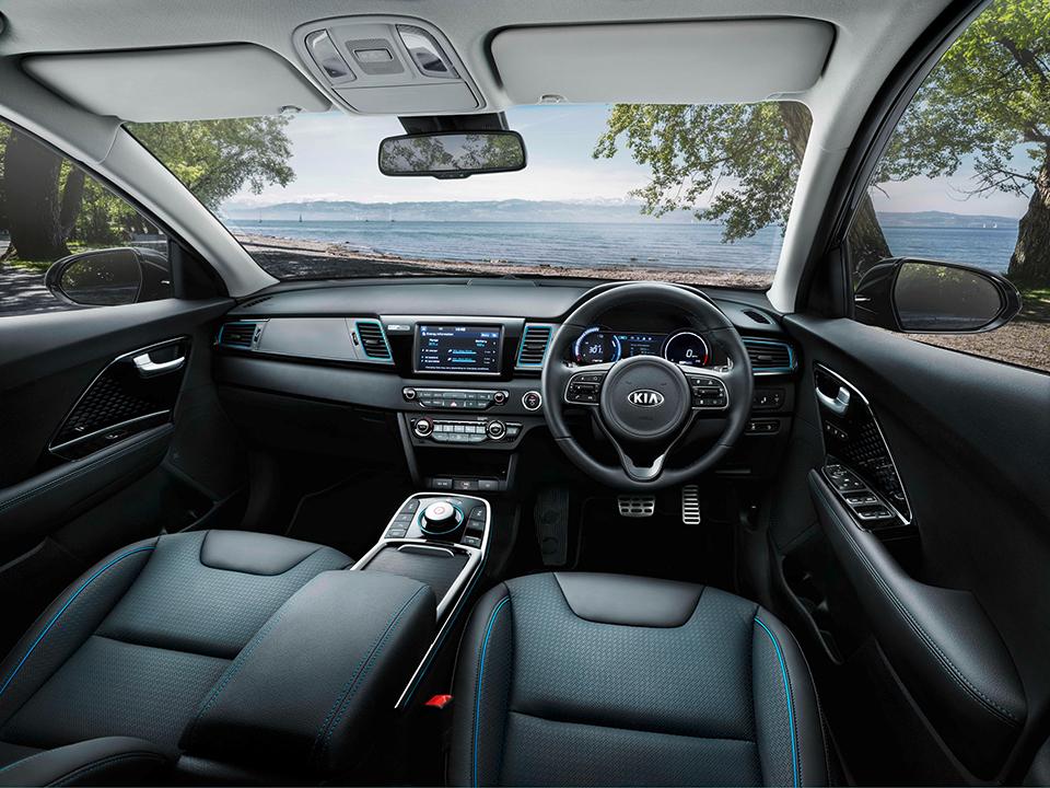Kia e-Niro interior image.jpg (556 KB)