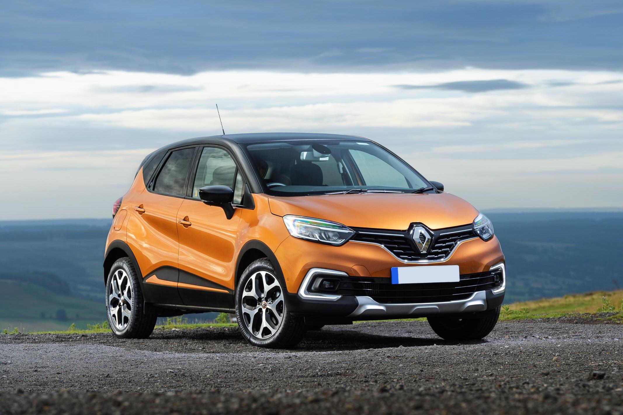 Renault Captur image.jpg (1.15 MB)