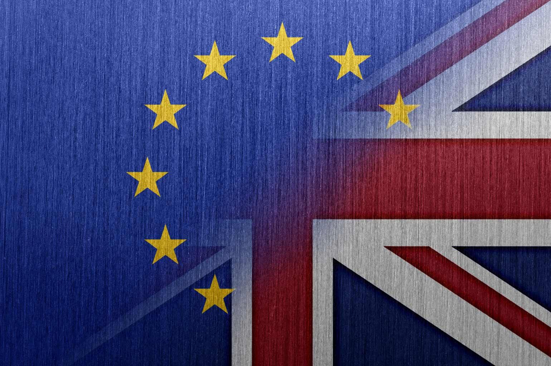 brexit image.jpg (240 KB)