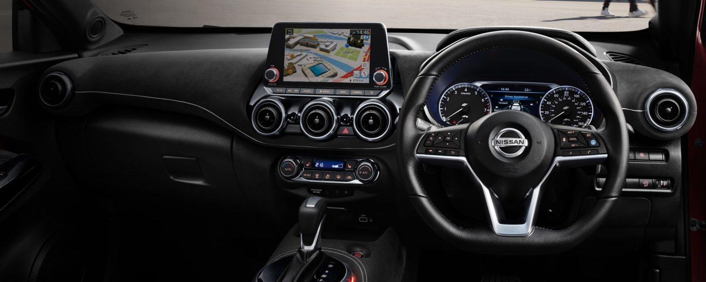 new nissan juke interior.jpg (108 KB)