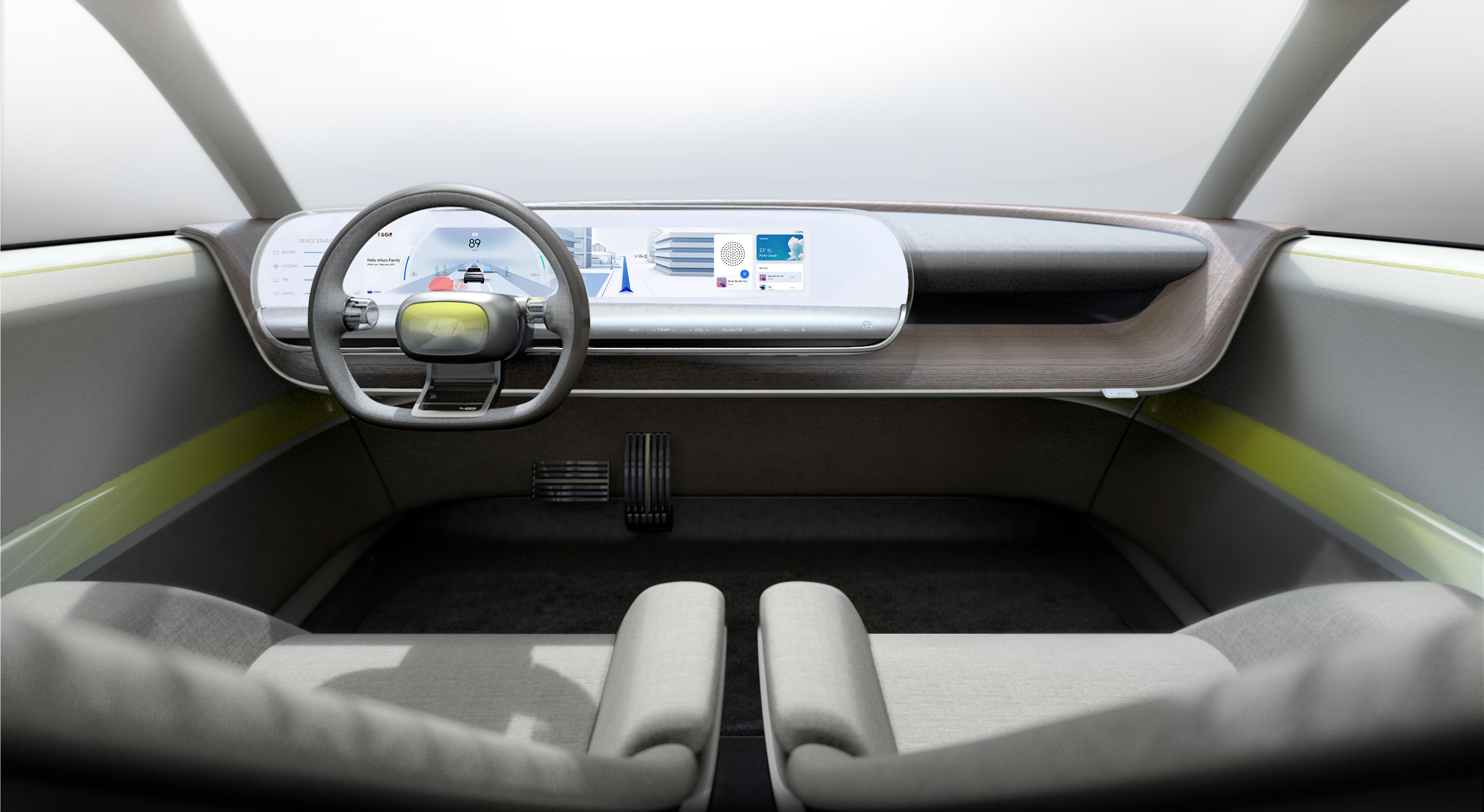 Hyundai 45 EV Concept Interior.jpg (7.22 MB)