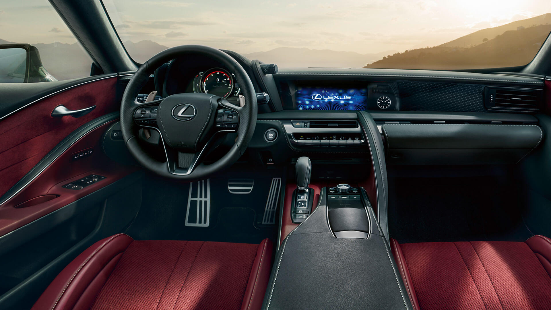 Lexus LC review image 2.jpg (232 KB)