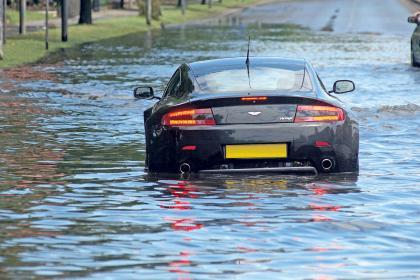 flood.jpg (27 KB)