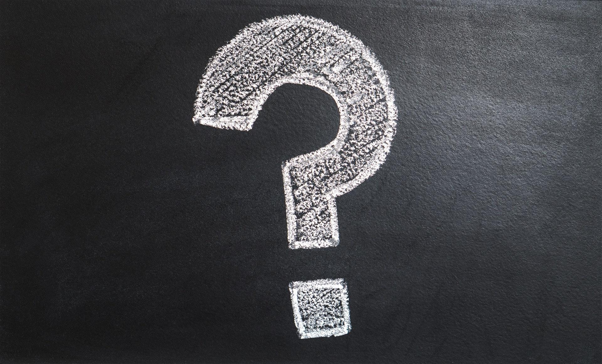 strangest dealer questions image .jpg (677 KB)