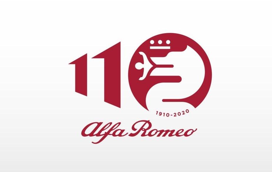 ALFA-ROMEO-110 LOGO.jpg (69 KB)