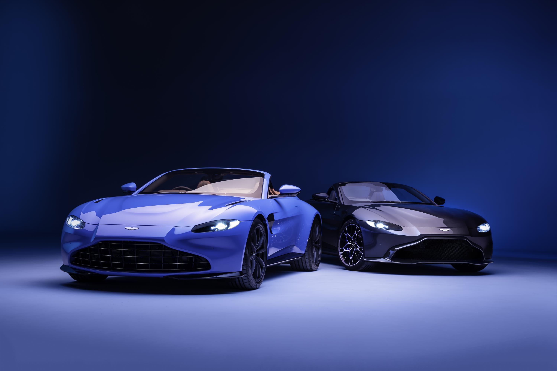 Aston Martin Vantage Roadster.jpg (217 KB)