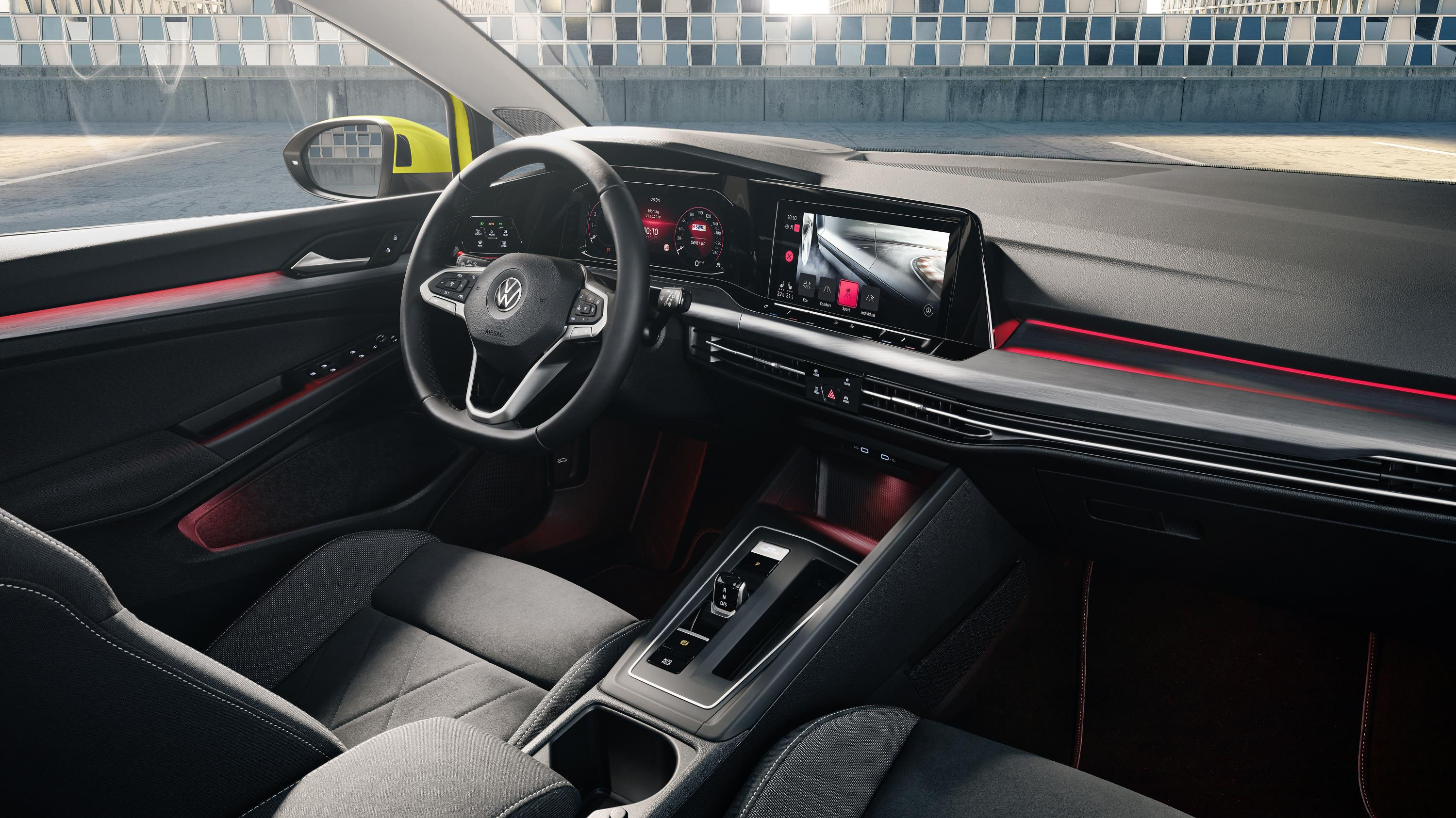 Golf 8 interior.jpg (658 KB)