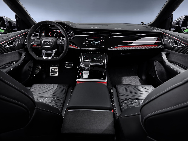 audi rs q8 interior.jpg (416 KB)