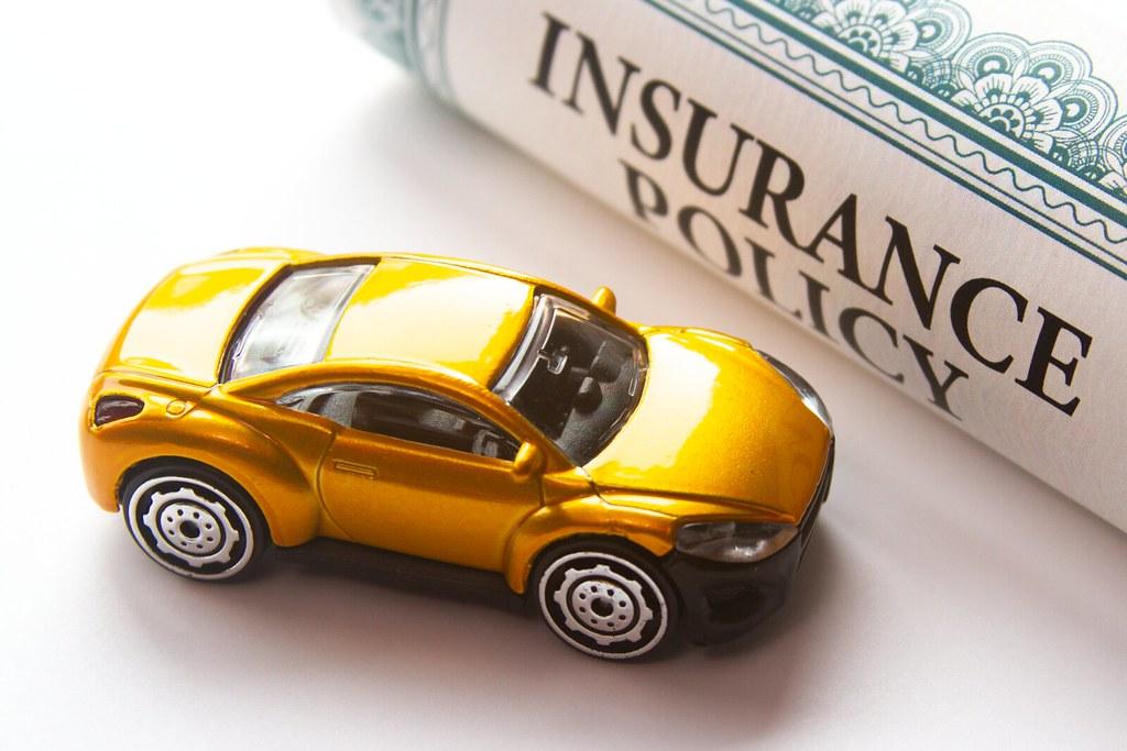 car insurance .jpg (121 KB)