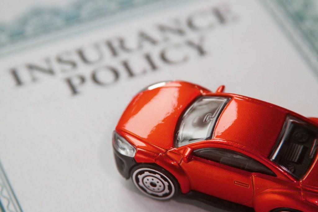 car insurance.jpg (76 KB)