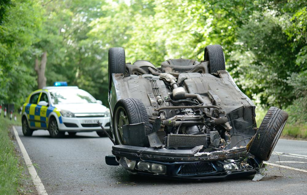 Car crash.jpg (882 KB)