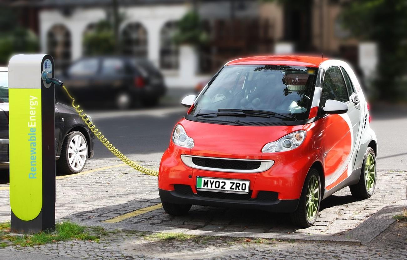Electric car green plate .jpg (257 KB)