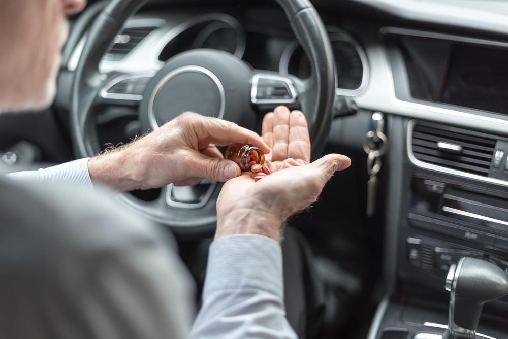 drug driving.jpg (476 KB)