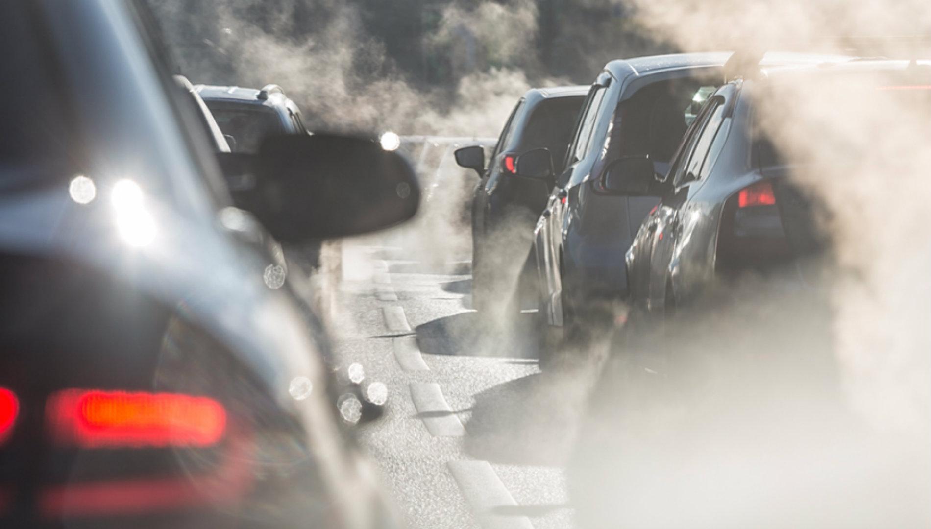 Cars Polluting copy.jpg (181 KB)
