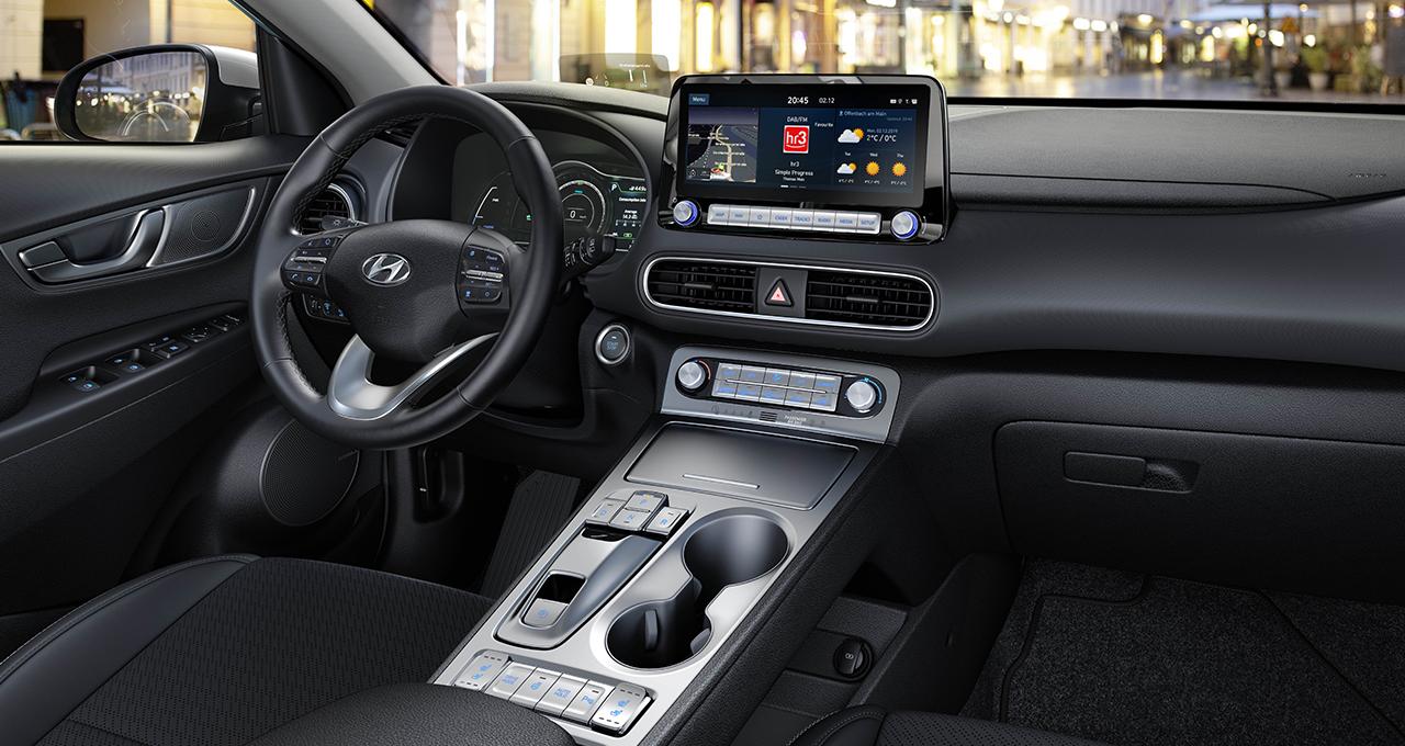 kona electric interior.jpg (596 KB)