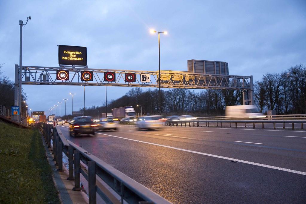 smart motorways.jpg (159 KB)