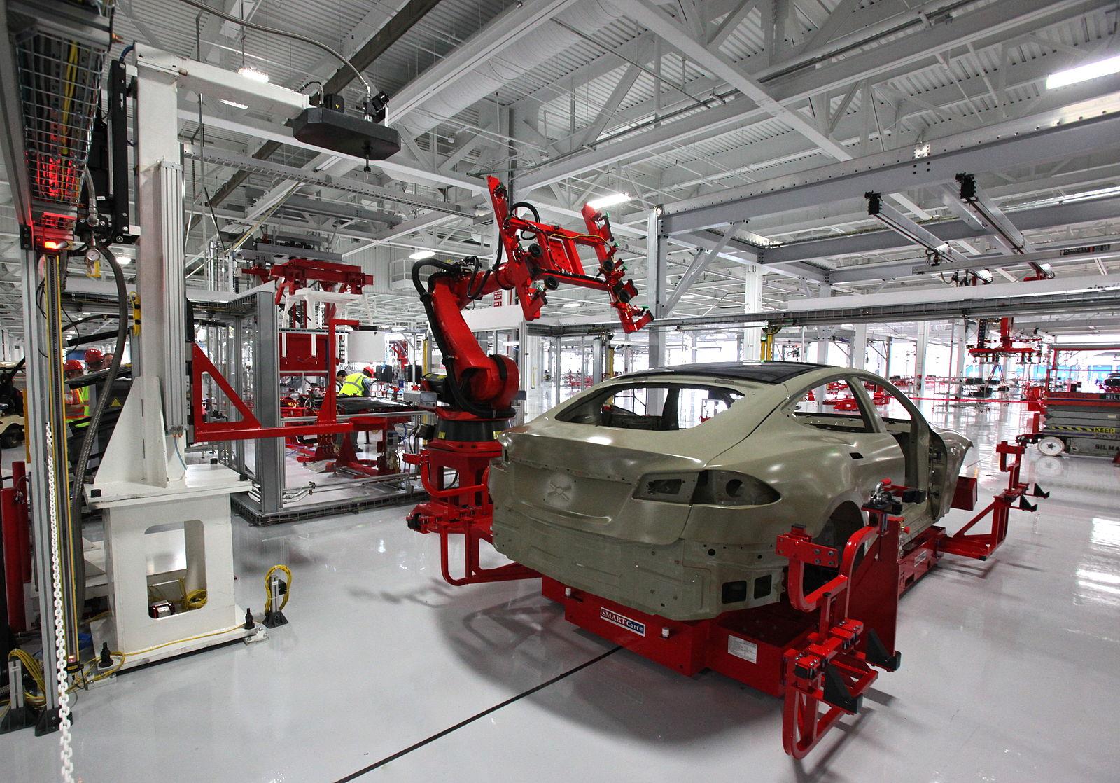 car production.jpg (381 KB)