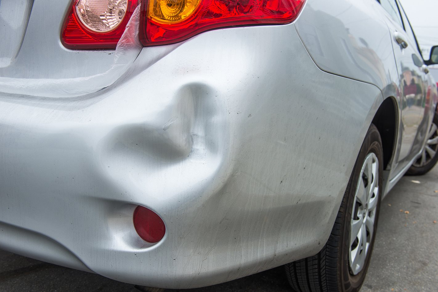 dented car.jpg (172 KB)