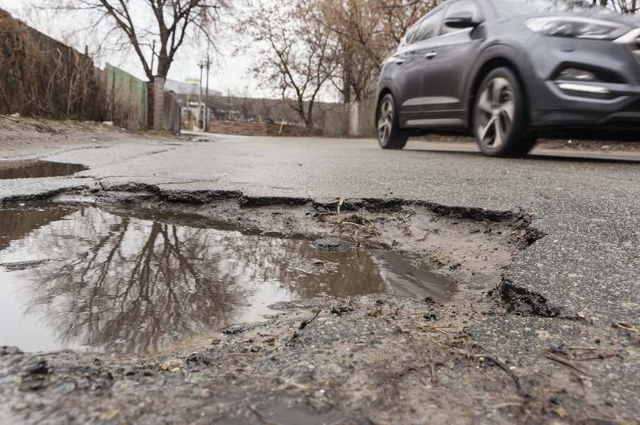 potholes .jpeg (75 KB)