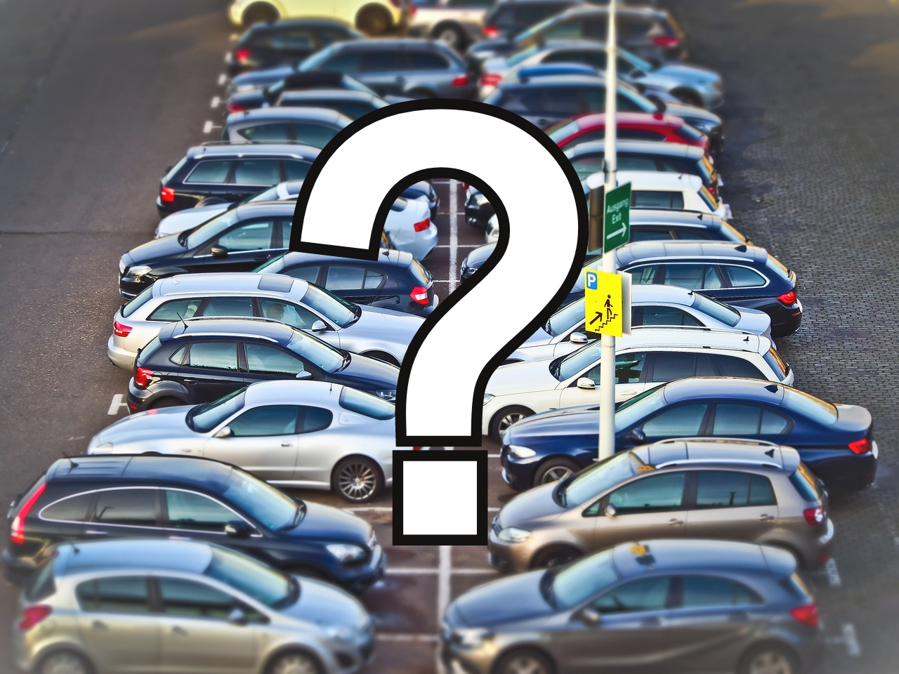 cars parked.png (1.71 MB)