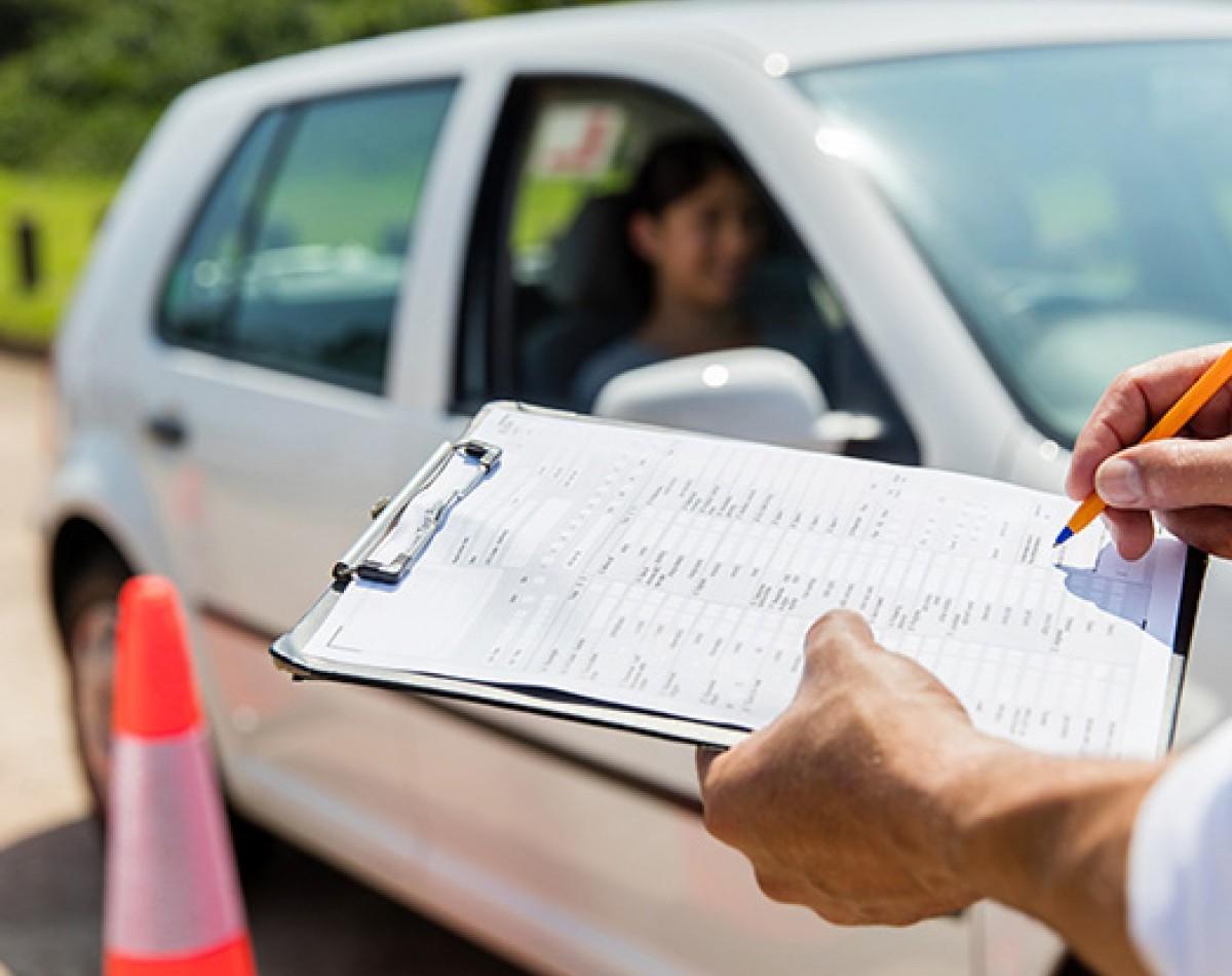 practical driving test.jpg (148 KB)