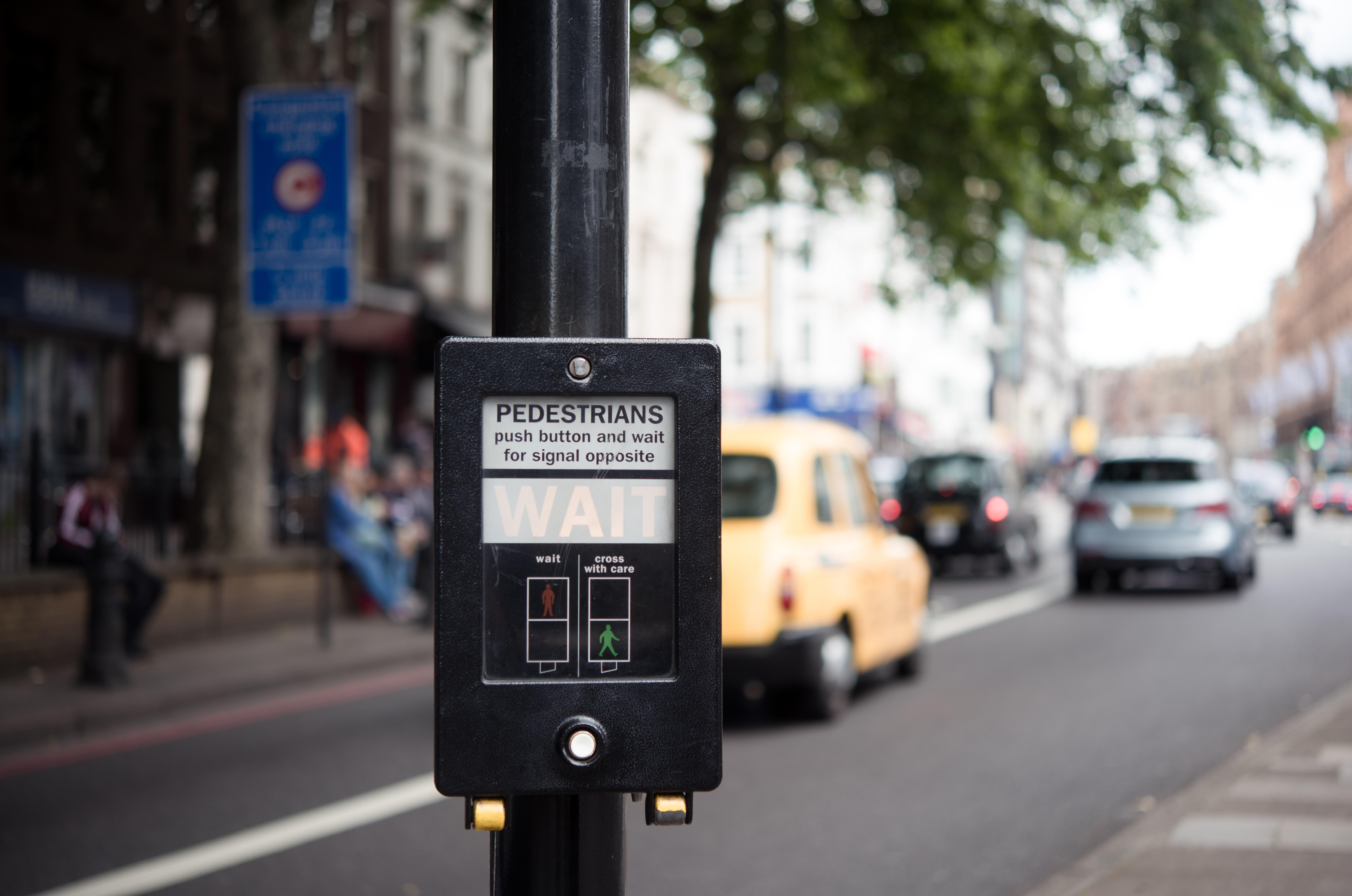 Pedestrian crossing.jpg (2.54 MB)