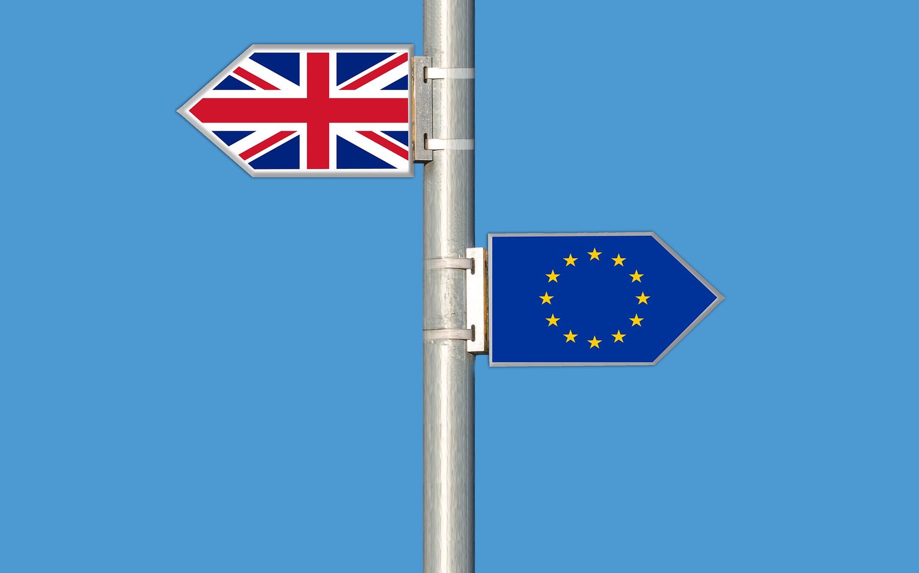 brexit.png (526 KB)