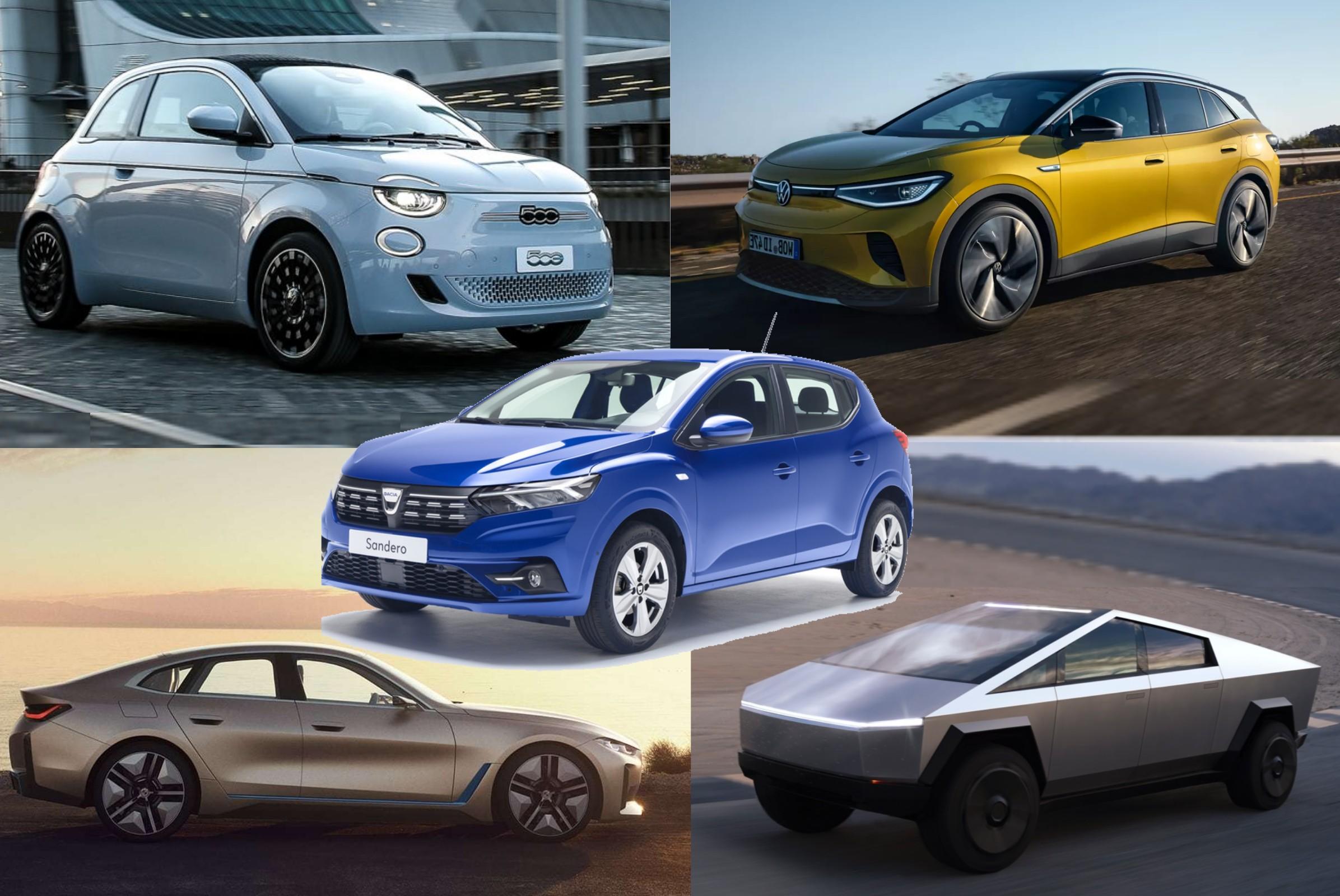 new cars 2021 article.jpg (570 KB)