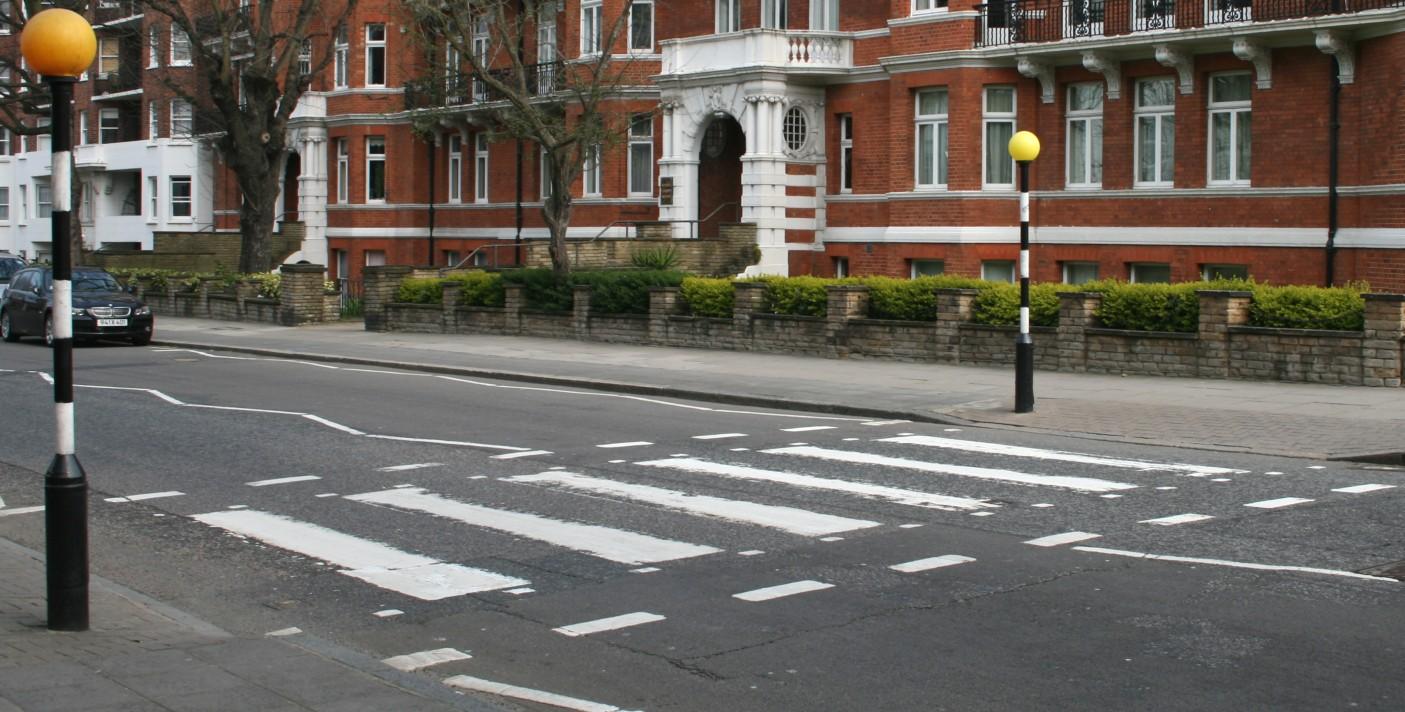 zebra crossing.jpg (260 KB)